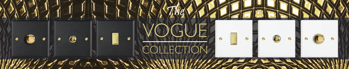 Varilight Vogue Collection