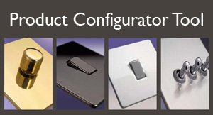 Product Configurator Tool