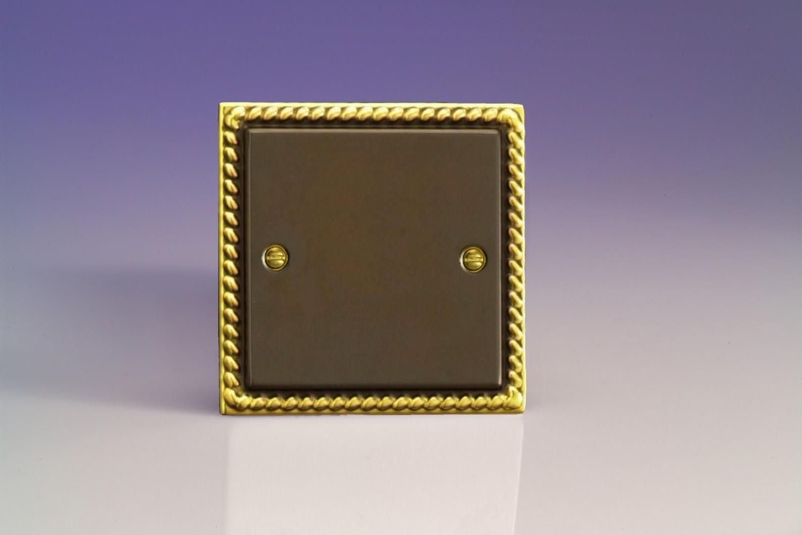 0.001mm Graduation 0-25mm Range Friction Thimble Starrett 788MEXFL LCD Micrometer Carbide Faces Lock Nut