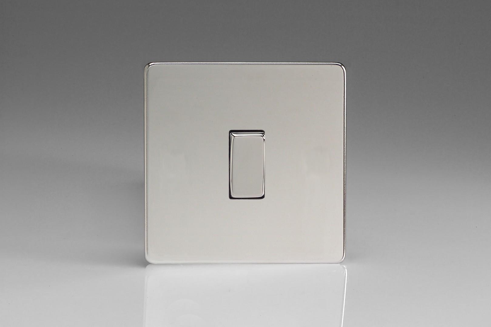 VARILIGHT V-Dim Dimmer Series for Incandescent Lighting