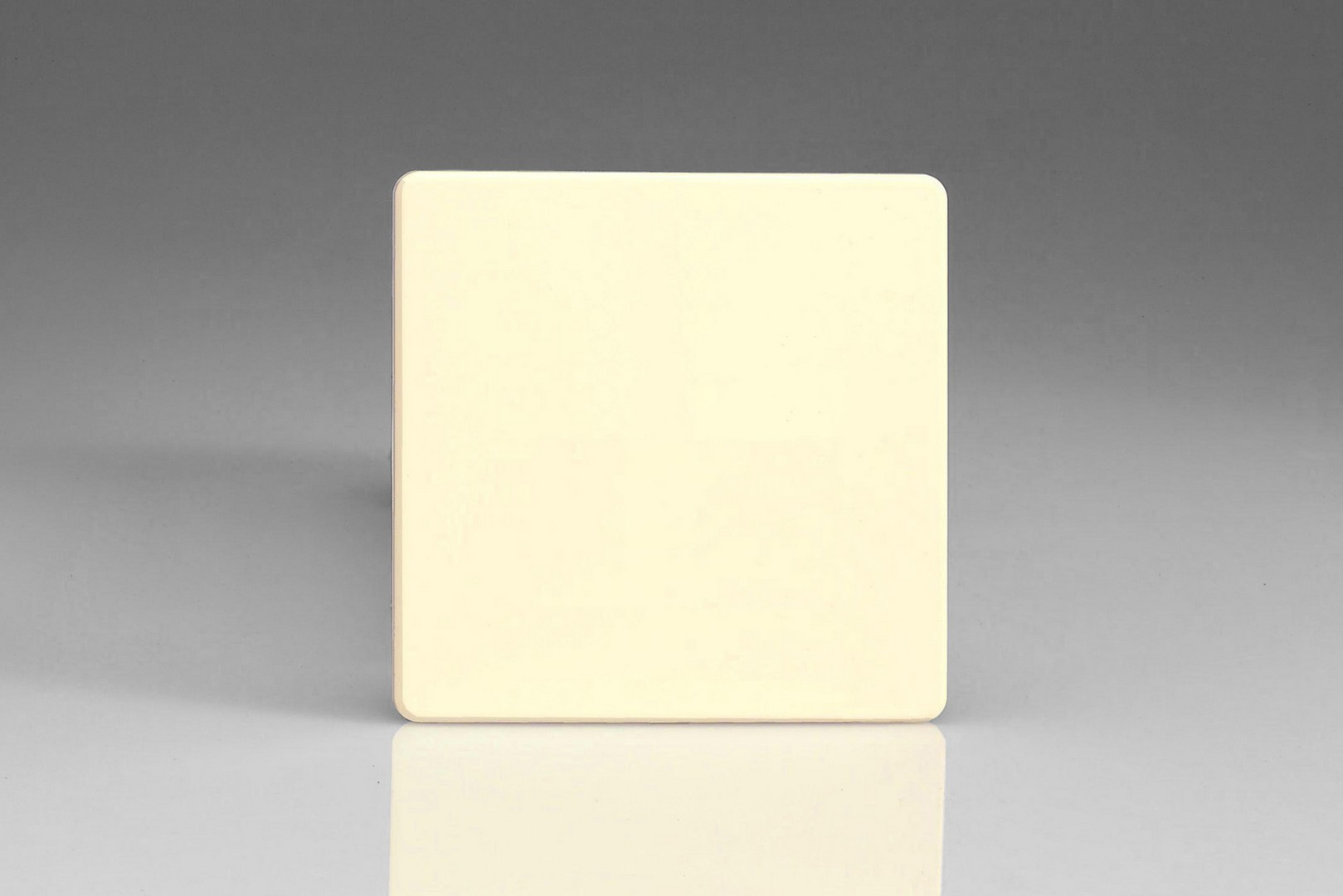 Screwless White Chocolate