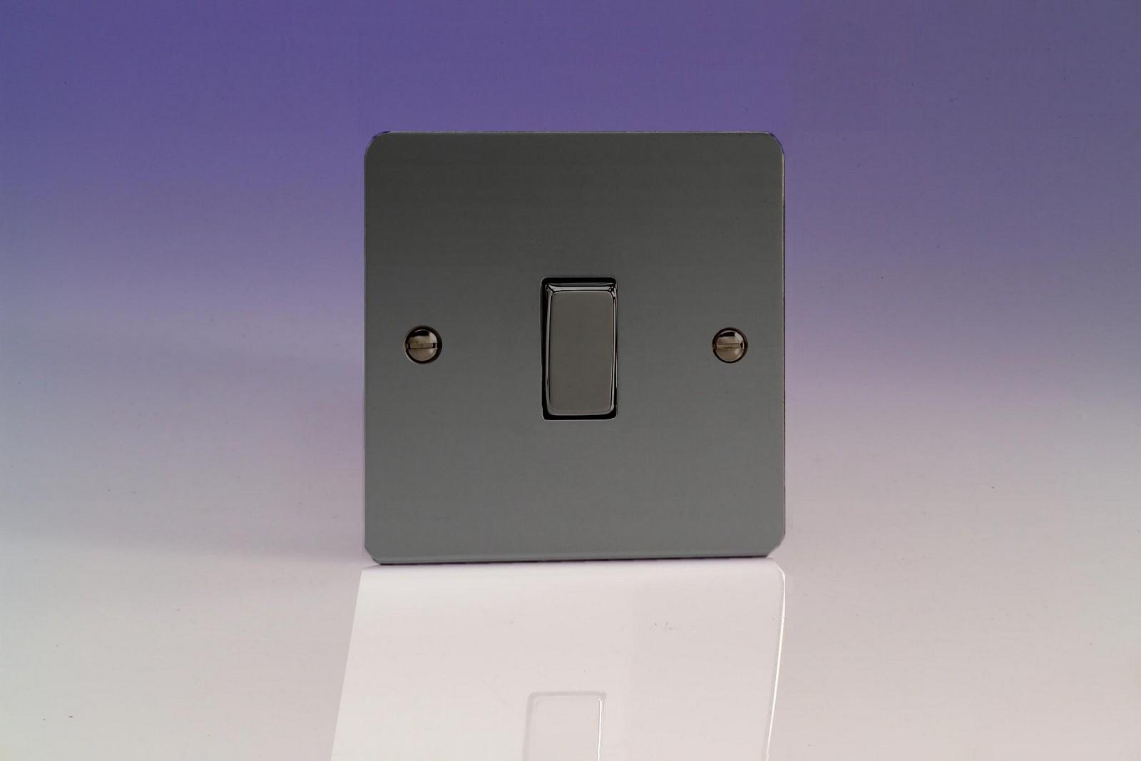 Wiring A Light Toggle Switch