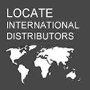 Locate International Distributors