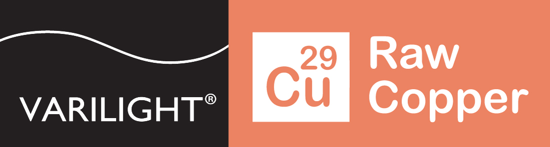 Cu29 Raw Copper