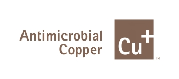 The non-commercial portal for information on the hygienic properties and applications of copper