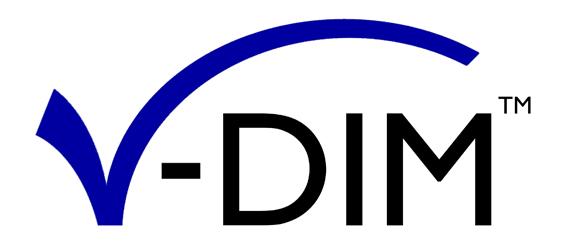 V-Com Dimmer Series