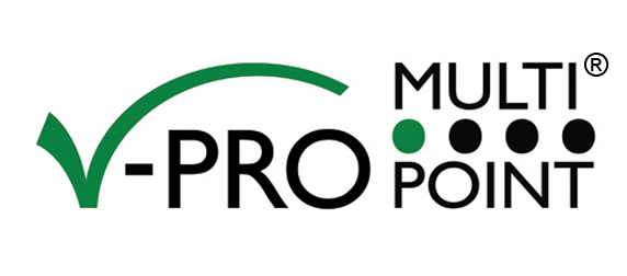 V-Pro Multi-Point
