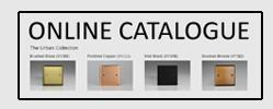 Varilight Online Catalogue