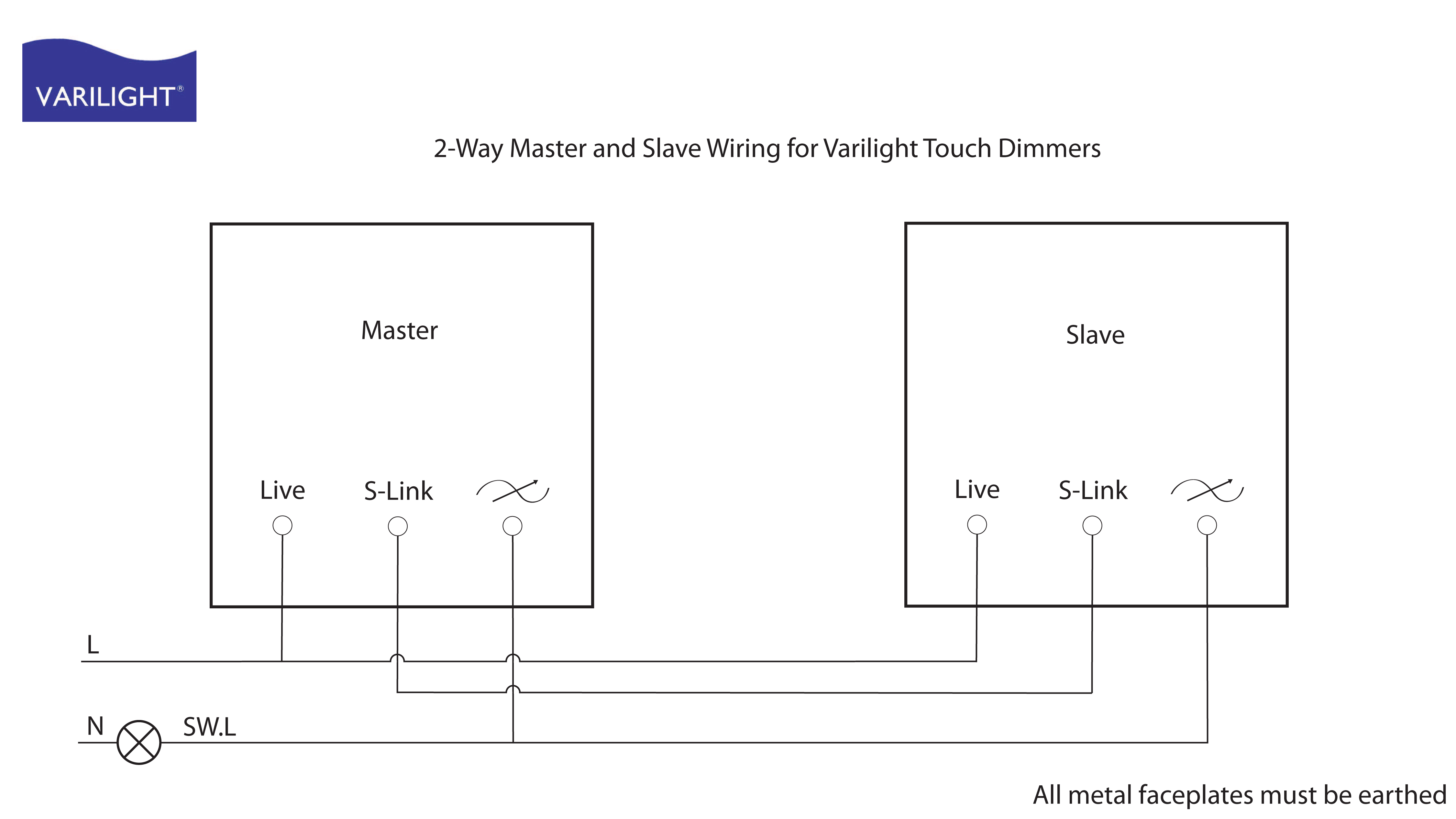 Diagram On Way Switch Wiring Diagram Wiring 4 Way Switches Diagram 4